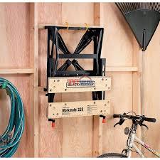 Hoeys DIY Workbenches Workmates Trestles Tool Storage Safety