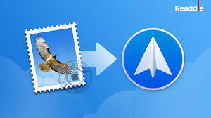 Then Tap On The Blue Allow Button To Grant Spark Access To Your Email Account So You Can Use Your AOL Within Spark Spark Email Change Font Color