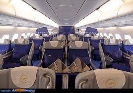 Airbus A380 841 D AIMA Aircraft & s