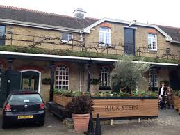 Rick Stein Restaurant, Barnes - London Rick Stein Restaurant Barnes Ldon Bbq Where I Wander Noble Booksellers 44 Photos 22 Reviews Bookstores Recipe This Lnatural Native Corn Is Bejeweled With Brilliantly Best Of The East Bay 2017 Food Drink Writers Picks Summer September 2013 Goanna Wallace Thenewyorkmom Page 3 118 A Blog About Fashion Arts Food Ding Out In Wheelchair Free Wifi In Mhattan