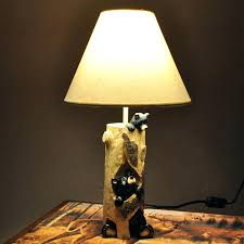 Cordless Table Lamps At Target by Table Lamp Cordless Table Lamps Target Copper Amazonca Large