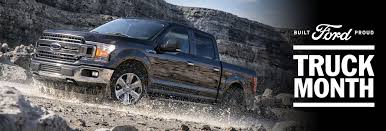 100 Ford Truck Pics Celebrate Month Tom Masano Your Local Dealer