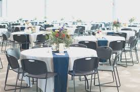 Sdsu Dining Room Menu With 25 Ambassador Baltimore Lunch Buffet Tags Best