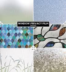 Design Bathroom Window Treatments by Best 25 Bathroom Window Privacy Ideas On Pinterest Bathtub