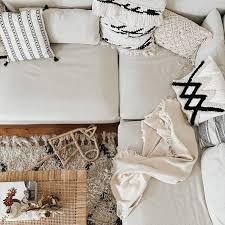 wohnzimmer lieblingsecke sofa kissen coz