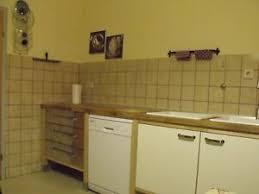 küchenschrank in niedersachsen ebay kleinanzeigen