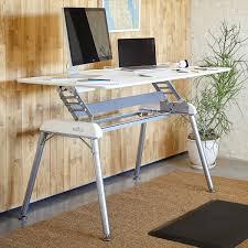 Varidesk Standing Desk Floor Mat by Standing Desks Varidesk