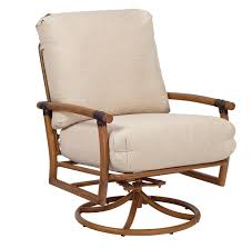 Glade Isle Swivel Rocking Patio Chair With Cushions 57 Rocker Patio Chair Cushion Buy Resin Rocking Tremberth Outdoor With 95 Sling Swivel Chairs Chart Gallery Sunset West Cardiff Club Lexi By Telescope At Rotmans Image Of Vintage Metal View 9 Darlee Elisabeth Cast Alinum Ding 28 Hanover Allweather Adirondack In Aruba Hvlnr10ar Solid Wood Porch Indoor Best Choice Products Foldable Zero Gravity Recliner W Sunshade Canopy Brown