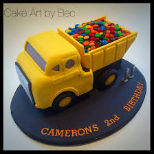 Tonka Truck Cake. By Cake Art By Bec More | Isaac | Pinterest ... Lil Cake Lover Tonka Truck 1st Birthday 8 Monster Cakes For Two Year Olds Photo Tkcstruction Theme Self Decorated Cake Costco Is Titans Fire Engine Big W Yellow Tonka Dump Truck A Yellow T Flickr Baby Red Cstruction Printed Shirt Toddler Cake Pinterest Cassie Craves Dirt In A Dump Beautiful Party Supplies Play School Cakecentralcom My Cakes