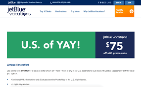 Jetblue Getaways Promo Codes Pictures To Pin On Pinterest - ThePinsta Coupons Retail Store What Rose Knows 100 Payless Decor Promotion Code Pinned May 19th 20 Off At Saks Off 5th Coupon Code Seattle Rock N Roll Marathon 1256 Best Tips For Saving Money Images On Pinterest Coupon Lady Pottery Barn See Our Latest Sherwinwilliams Paint Collection Dominos Ozbargain Tm Lewin Free Shipping Are Rewards Certificates Worthless Mommy Points Old Navy Canada Promo Spotify Kids Black Friday 2017 Sale Deals Christmas Lands End Elena King Quilt Smoke Gray New Whats It Worth Size House Vivid Seats Codes Retailmenot