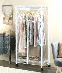 Brusali Wardrobe With 3 Doors by Wardrobes Portable Clothes Rack Ikea Australia Portable Clothes