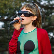 Grimes Musician Wikipedia