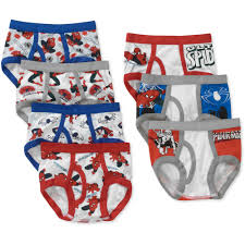 Toddler Boys Underwear, 3-Pack - Walmart.com Toddler Underwear Babiesrus Kids Boys Toddlers 2 Pack Character Vests Set 100 Cotton Ethika Blackgreen Valentino Rossi Signature Series Fighter Fortysix Mens Boxer Shorts Boxers And Novelty Cartoon Characters Monster Jam Trucks Collection Wall Decals By Fathead Joe 4pairs Crew Socks Truck Best Rated In Girls Helpful Customer Reviews Cloth Traing Pants With Cars Trains Bikes Potty 5 Pcslot Car Boy For Baby Childrens Paw Patrol 7pack Size