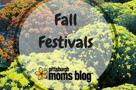 Pittsburgh Area Pumpkin Patches by A Guide To Pittsburgh U0027s Best Pumpkin Patches