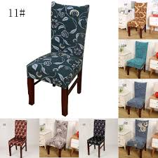 Details About Stretch Chair Cover For Kitchen Dining Bar Hotel Slipcover  Decoration Seat Cover Christmas Decorations Bar Chair Foot Cover Us 648 40 Offding Chair Cover Wedding Decoration Housses De Chaises Drop Shipping Chiavari For Indian Stylein From Home Runs With Spatulas Crafty Fridays How To Recover A Glider House Gt Rocking Lounge Photo Baby Shower Seat Covers Cassadiva Image Amazoncom Cushion Cushions Set Peacock Ivory Polyester Banquet Style Reception Decoration 28 Off Retail Yryie Pack Of 20 Universal Spandex Stretch Wedding Ceremony White Decorative Fabric On A Geometric Pattern Lansing Upholstered Recliner Westport Cabana Stripe Red Porch Rocker Latex Foam Fill Reversible