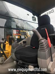 John Deere 200D LC Excavator - V.I. Equipment Cheap John Deere Tractor Seat Cover Find John Deere 6110mc Tractor Rj And Kd Mclean Ltd Tractors Plant 1445 Issues Youtube High Back Black Seat Fits 650 750 850 950 1050 Deere 6150r Agriculturemachines Tractors2014 Nettikone 6215r 50 Kmh Landwirtcom Canvas Covers To Suit Gator Xuv550 Xuv560 Xuv590 Gator Xuv 550 Electric Battery Kids Ride On Toy 18 Compact Utility Large Lp95233 Te Utv 4x2 Utility Vehicle Electric 2013 Green Covers Custom Canvas For Vehicles Rugged Valley Nz Riding Mower Cover92324 The Home Depot