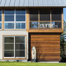 Windows: Unique Exterior Home Design With Loewen Windows And Paint ... Tuscan Home Plans Pleasure Lifestyle All About Design Wood Robson Homes House And Designs Manawatu Colorado Liftyles Colorados Authority New Ideas The Sofa Chair Company Interior Luxury Builders And Gallery Builder Cool In Zealand Contemporary Best Idea Home Zen 3 4 Bedroom House Plans New Zealand Ltd Apartments Divine Cute Blog Decor Smart Inspiration Designer Unique On