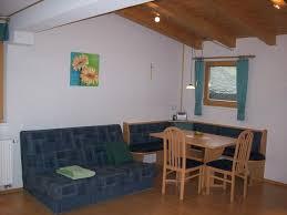 kontakt ferienwohnungen haus gartenheim in kals am