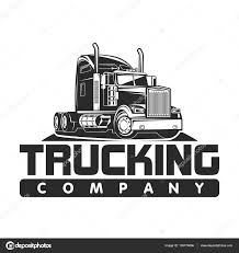 Trucking Company Logos Towing Logos Romeolandinezco Doug Bradley Trucking Company Logo Modern Masculine Design By The 104 Best Images On Pinterest Mplates Delivery Service Cargo Transportation And Logistics Freight Collectiveblue Free Css Templates Transport Ideas Fresh Logos Vintage Joe Cool Truck Logo Vector Eps 10 For Your Design Stock Vector Nikola82 Firm Cporation Illustration Illustrations 10321