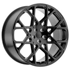 100 Tires And Wheels For Trucks Meridian Range Rover Rims By Redbourne
