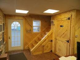 Cheap Shed Floor Ideas by Best 25 Cheap Sheds Ideas On Pinterest Diy Shed Plans Shed
