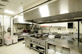 managing energy costs in restaurants business energy advisor