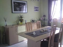 tapisserie salon salle a manger idee papier peint salon finest ide dco petit salon u maximiser