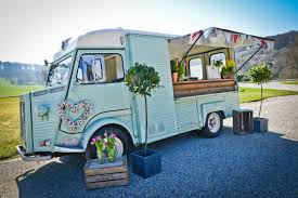Wedding Food In Cornwall And Devon Wedding Reception Ideas Food Trucks Truck At Wedding 3388782 Animadainfo Catering Mac The Cheese Truck 12 Great That Will Cater Your Portland Ibiza Venues Service For Any Kind Of Occasion Forest By Cheryl Mcewan Sthbound Bride A Movies And Food That Fills Our Flowers Pastel Lucky Lab Coffee Company I Do Pinterest Wandering Dago Weddings 3 Courses Rental For Nj Best Resource Unique Yum Word Taco Archdsgn