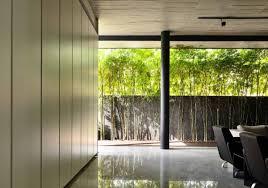 100 Hyla Architects Cascading Courts By HYLA Casalibrary