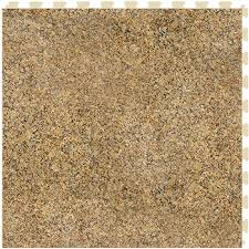 Shell Stone Tile Manufacturers by Perfection Floor Tile Natural Stone Flexible Interlocking Tiles