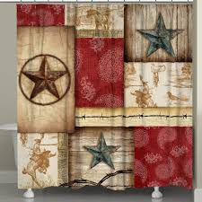 Cowboy Caravan Shower Curtain | Rustic Ideas | Bedroom Decor, Rustic ... Shower Cabin Rv Bathroom Bathrooms Bathroom Design Victorian A Quick History Of The 1800 Style Clothes Rustic Door Storage Organizer Real Shelf For Wall Girl Built In Ea Shelving Diy Excerpt Ideas Netbul Cowboy Decor Lisaasmithcom Royal Brown Western Curtain Jewtopia Project Pin By Wayne Handy On Home Accsories Romantic Bedroom Feel Kitchen Fniture Cabinets Signs Tables Baby Marvelous Decor Hat Art Idea Boot Photos Luxury 10 Lovely Country Hgtv Pictures Take Cowboyswestern