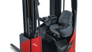 Reach Trucks R14 – R17 X Hss Reach Trucks For Every Occasion And Application Cat Standon Truck Nrs9ca United Equipment Reach Truck 2030 Ton Pt Kharisma Esa Unggul Pantograph Double Deep Nr23 Forklift Hire Linde Series 1120 R14r20 Electric 15t 18t 5series Doosan Forklifts Raymond Stand Up Doubledeep Narrow Aisles Rd 5700 Reach Truck Electric Handling Ritm Industryritm Industry Trucks China Manup Bt Vce 150a Year 2012 Serial Number
