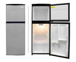 The Best Mini Fridges You Can Buy Reviewed Refrigerators