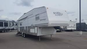 Used RVs For Sale | Kentucky, Illinois Indiana Camper Sales Northstar Truck Camper Tc650 Rvs For Sale Cruise America Standard Rv Rental Model Kz Durango 1500 Fifth Wheels Bell Sales Northwood Mfg For Sale 957 Trader Free Craigslist Find 1986 Toyota Dolphin Motorhome From Hell Roof Terrytown Grand Rapids Michigans Whosale Dealer Here Is Campers Versatile Solution Nice Car Campers 2018 Jayco Jay Flight Slx 8 232rb 234 Irvines In How To Load A Truck Camper Onto Pickup Youtube Large Motorhome Class C Or B Chinook Lazy Daze Video Review