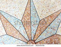 floor terrazo flooring terrazzo flooring care terrazzo flooring