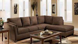 Cheap Living Room Set Under 500 by Awesome Living Rooms Living Room Inspiring Living Room Sets