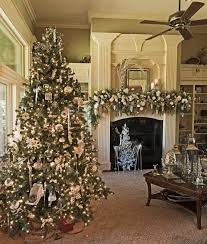 12 Ft Christmas Tree Sams Club by Holiday Home Tours In Kansas City Area Offer Ideas For Freshening