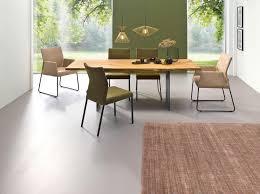 möbel bernd furniture store koblenz germany 219