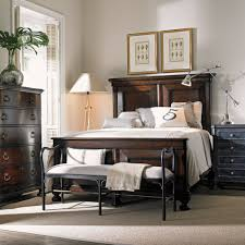 Five Rules of The Dump Furniture Outlet