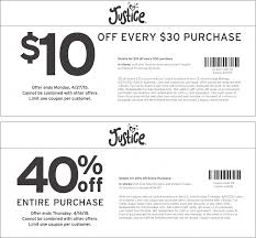 Justice Coupon Code - COUPON November 2018 Page 105 Cpsifp7eu Hot Grhub Promo Codes 2019 For Existing Users August Mikes Bikes Coupon Book Of Love Coupons Working Person Code Nike Offer How To Get Your Kids Say No Strangers Bite Squad Offers Free Dad Deliveries During Fathers Day Weekend Doordash Coupon Trivia Crack Tax Deals And Stuff The New Warm 1069 Fresh Direct Second Order Michaels Picture Frames Squad Coupon 204 Best Coupons Images In Coding Click Onefamily Save 10 Off Fyvor