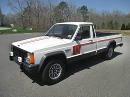 Rust-Free 2WD: 1986 Jeep Comanche XLS Bangshiftcom 1988 Jeep Comanche Scca Car Shipping Rates Services For Sale Near Lavergne Tennessee 37086 2015 Compact Pickup Truck Youtube Soft Enamel Lapel Pin Tractor Cstruction Plant Wiki Fandom Powered Mods Style Off Road 11 Mobmasker Race Driven To Manufacturers Spare Tire Carrier Repair Cc Outtake Regular Cabs Dont Cut It Anymore Drag 40 Line 6