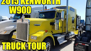 2015 Kenworth W900 Truck Tour. - YouTube Photos Of Old Kenworth Trucks The Best Classic Big Rigs Filekenworth Truckjpg Wikimedia Commons Worlds American Truck Simulator Adds W900 Improves Traffic Law S 2018 Kenworth Australia New Used Sales Greatwest Ltd Truck Steve Doig Photography 01 T800 T880 Kenworths Lookin Good Extends 1500 Rebate To Ooida Members On Qualifying New Driving The T680 Advantage Pictures Pinterest