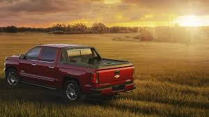 New Cars For Sale In Fargo | Gateway Fargo Trucks For Sales Sale Williston Nd Rdo Truck Centers Co Repair Shop Fargo North Dakota 21 Toyota Tundra Tacoma Nd Dealer Corwin New 2016 Ram 3500 Inventory Near Medium Duty Services In Minot Ryan Gmc Used Vehicles Between 1001 And 100 For All 1999 Intertional 9200 Dump Truck Item J1654 Sold Sept Trailer Service Also Serving Minnesota Section 6 Gas Stations Studies A 1953 F 800series 62nd Anniversary Issued Ford Dump 1979 Brigadier Flatbed Dv9517 Decem Details Wallwork Center
