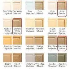 rust oleum cabinet colors pilotproject org