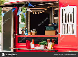 Window Selling A Red Food Truck With Pennants — Stock Photo ... Taj Palace Denver Food Trucks Roaming Hunger Every Day Is Special October 11 National Truck Airstream Foote Family Nomad Mobile Food Kitchen Utility Trailer Businessfood Cart Huanmai Ding Car Canopy Pushes The Window Milwaukees Streetza The Best In All Land Eater At Mountain Harbour Chevrolet Mobile Kitchen Used For Sale Minnesota Pos Installation Youtube Souper Sandwich Salt Lake City Selling A Red Truck With Pennants Stock Photo We Meet Up Microsofts Cafe Mango Dallasfort Worth Area