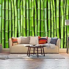 fototapete bambuswand vlies tapete wandtapete eur 12 99