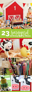 177 Best Boy's Farm/Tractor Party Images On Pinterest | Farm ... 51 Best Theme Cowgirl Cowboy Barn Western Party Images On Farm Invitation Bnyard Birthday Setupcow Print And Red Gingham With 12 Trunk Or Treat Ideas Pinterest Church Fantastic By And Everything Sweet Via Www Best 25 Party Decorations Wedding Interior Design Creative Decorations Good Home 48 2 Year Old Girls Rustic Barn Weddings Animals Invitations Crafty Chick Designs