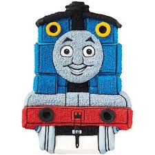 Thomas The Train Tidmouth Shed Instructions by 78 Best Thomas Images On Pinterest Birthday Party Ideas Thomas