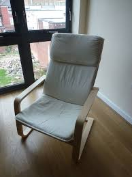 Pello Chair Cover Uk by Ikea Pello Armchair In Southampton Hampshire Gumtree