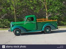 100 1938 Ford Truck Pickup Stock Photo 5963491 Alamy